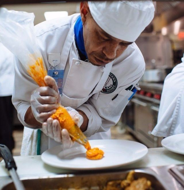 5aa49390997b Culinary School Classes  The Steps to Enrolling in Culinary School