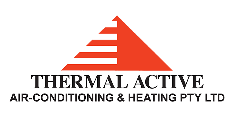 Thermal Active Air Conditioning and Heating Pty Ltd