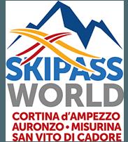Skipass Cortina