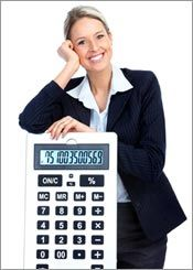 Accounting Services in NYC and the Surrounding Area
