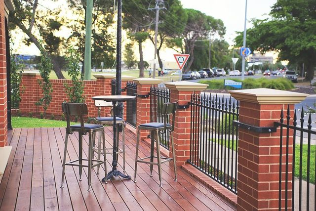 Affordable Accommodation, Wagga Wagga, NSW