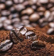 fornitura-caffe