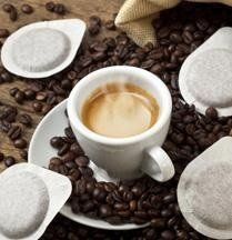 macchine-caffe