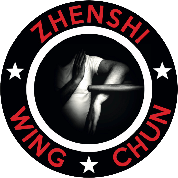 Self Defence Martial Arts North London Zhenshi Wing Chun