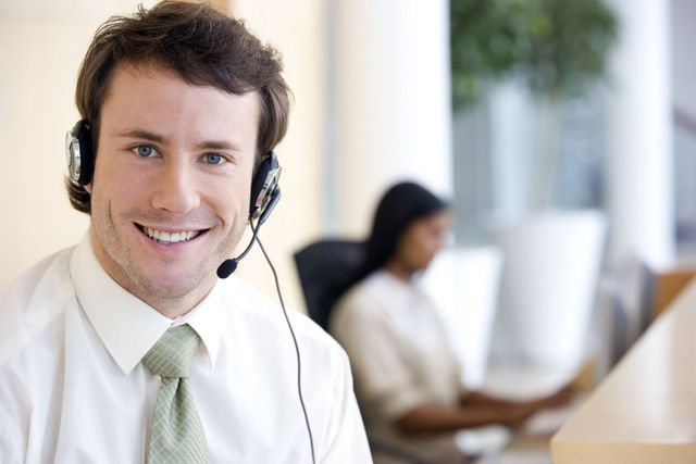 Business and residential phone service in Scio, OR