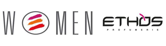 WOMEN PROFUMERIA E BEAUTY CENTER logo