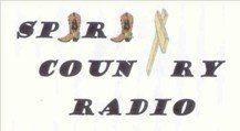Spirit Country Radio