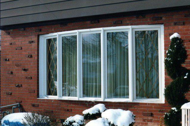 Window Installation Buffalo Ny