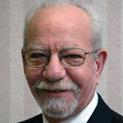 Robert Zeffert
