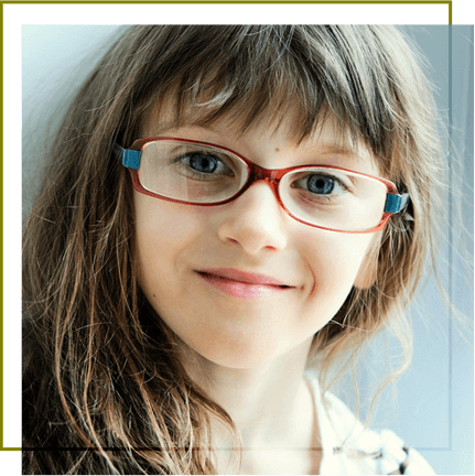 fashionable ladies glasses  Designer glasses frames and prescription glasses in Anlaby