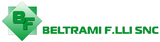 BELTRAMI F.LLI - Logo