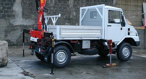 allestimento-veicoli-industriali