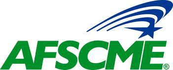 AFSCME Dental Insurance