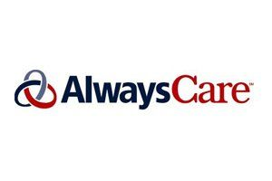 Always Care Dental Insurance