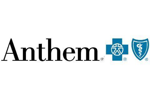 Anthem Blue Cross Blue Shield Dental Insurance provider
