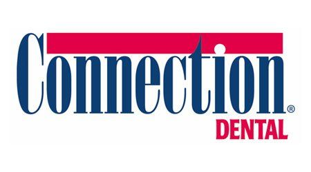 Connection Dental Insurance
