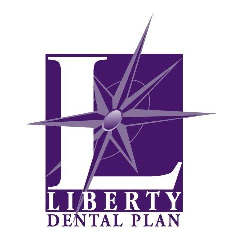 Liberty Dental Insurance