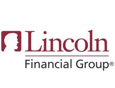 Lincoln Financial Group Dental Insurance