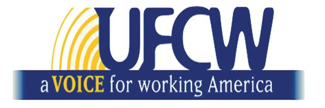 UFCW Dental Insurance