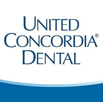 United Concordia Dental Insurance