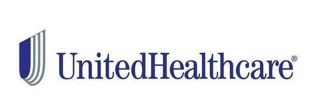United Healthcare Dental Insurance provider