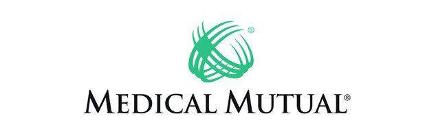 Medical Mutual Dental Insurance