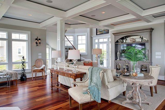 nowell co furnishings interiors