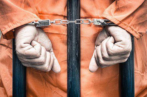Criminal Defense Lawyer San Angelo, TX