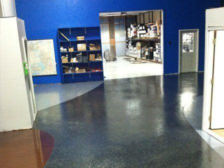 resilient flooring company in Buffalo, NY