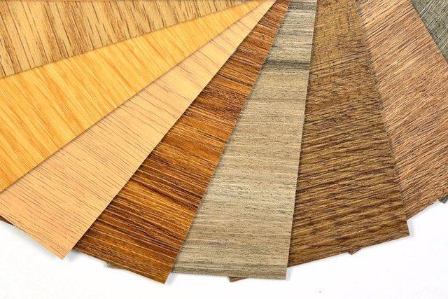 sheet vinyl flooring contractor in Buffalo, NY