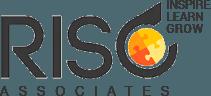 RISC ASSOCIATES logo