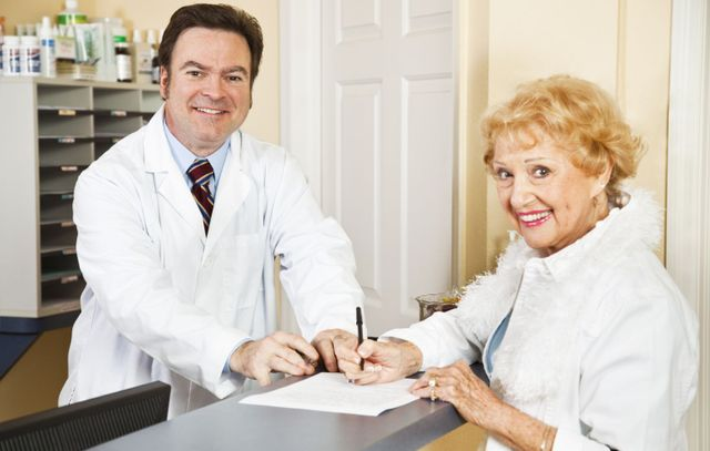health policy from our insurance services in Hawkinsville, GA