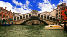 viaggi città europee