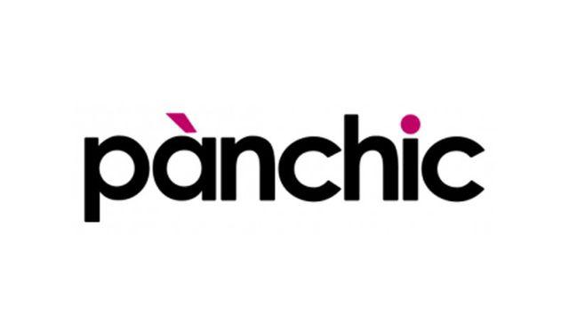 Panchic Donna - Genova Recco - Zampaloni Calzature 92e8aba43da