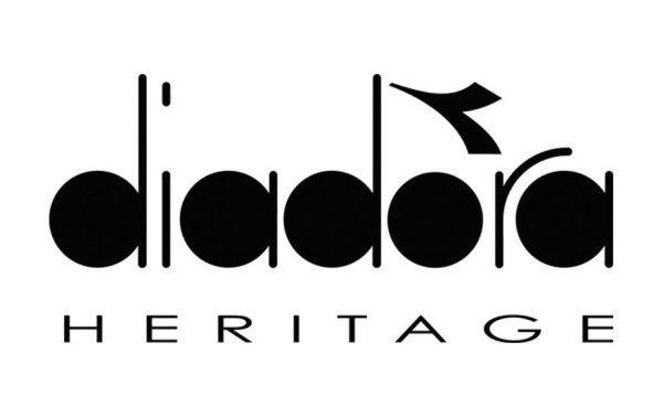 Diadora Heritage