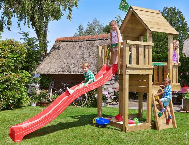 Jungle Gym Climbing Frame Experts Uk Based Suppliers And