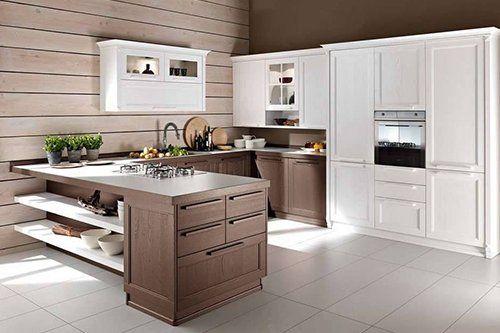 Design di interni trieste studio 2 archimede arredamenti for Arredamenti trieste