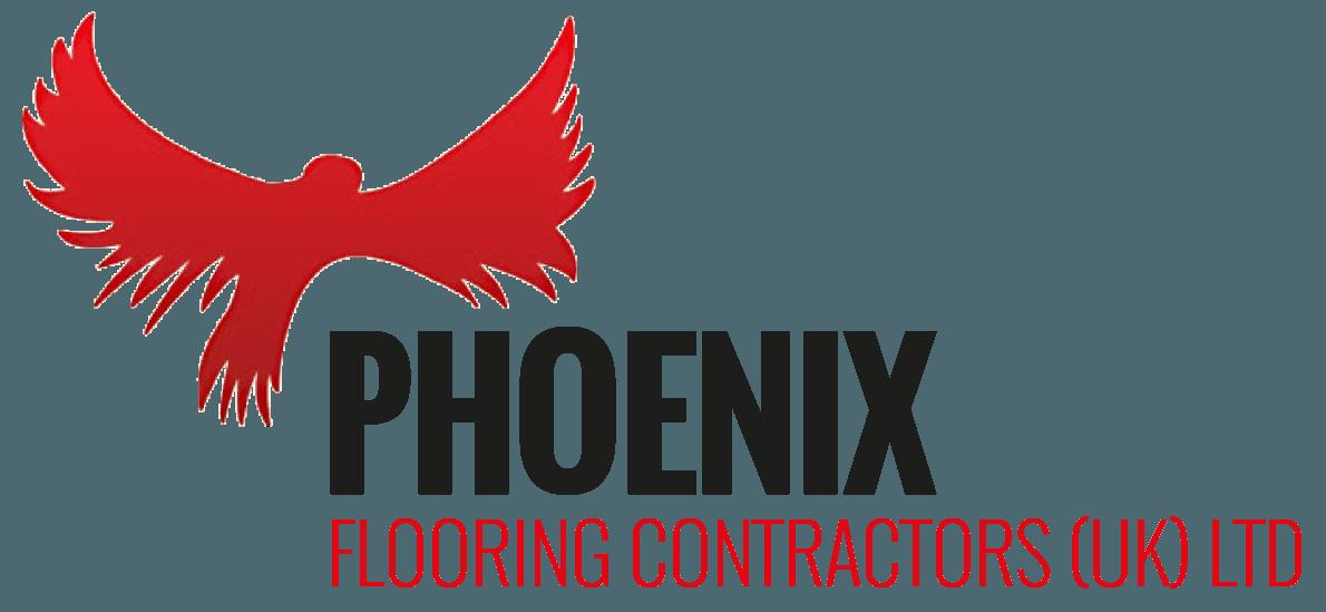 Phoenix Flooring Contractors Uk Ltd Huntingdon