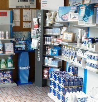 prodotti per elettrodomestici