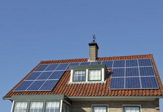 Solar panel proofing experts