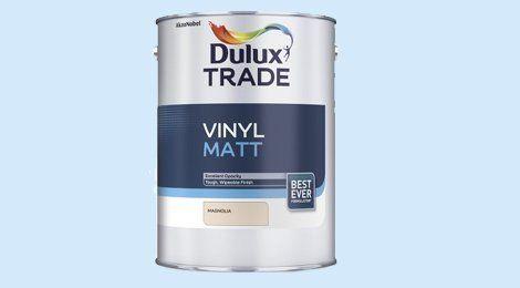 Dulud Trade Vinyl Matt