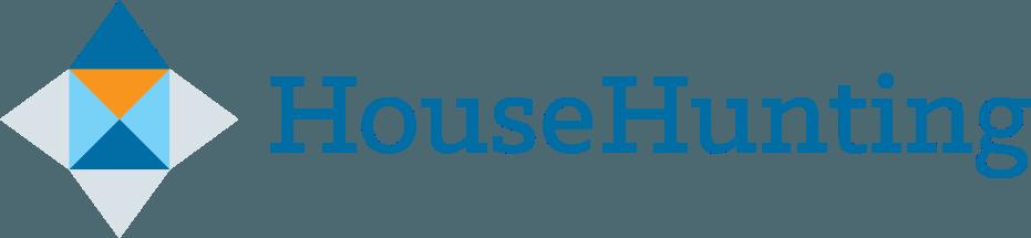 HouseHunting de Landelijke huur en verhuur makelaar