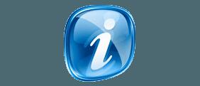 info contatti, info prodotti, info sistemi