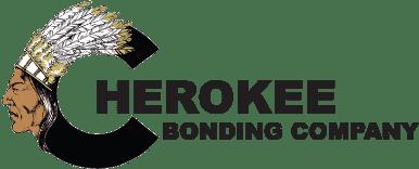 Bail Bonds | Gaffney, SC | Cherokee Bonding Company