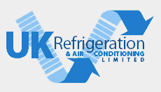 UK Refrigeration & Air Conditioning Ltd logo