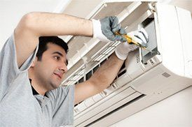 Reliable air conditioning repairs and maintenance