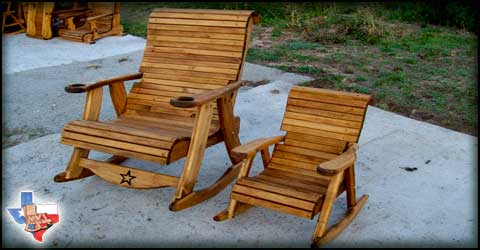 Home Décor Outdoor Furniture Canning Supplies In Bryan