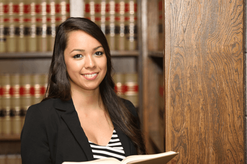 Post offer employment testing - Attorney, Insurers, Case Managers