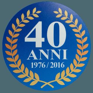 anniversario Motorcar