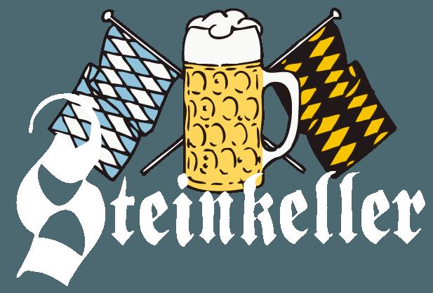 Beer Hall Restaurant Steinkeller Oxford Ohio